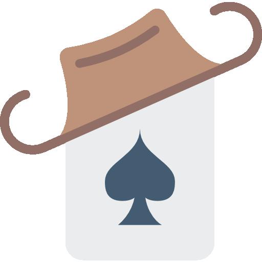 evrak istemeyen poker siteleri